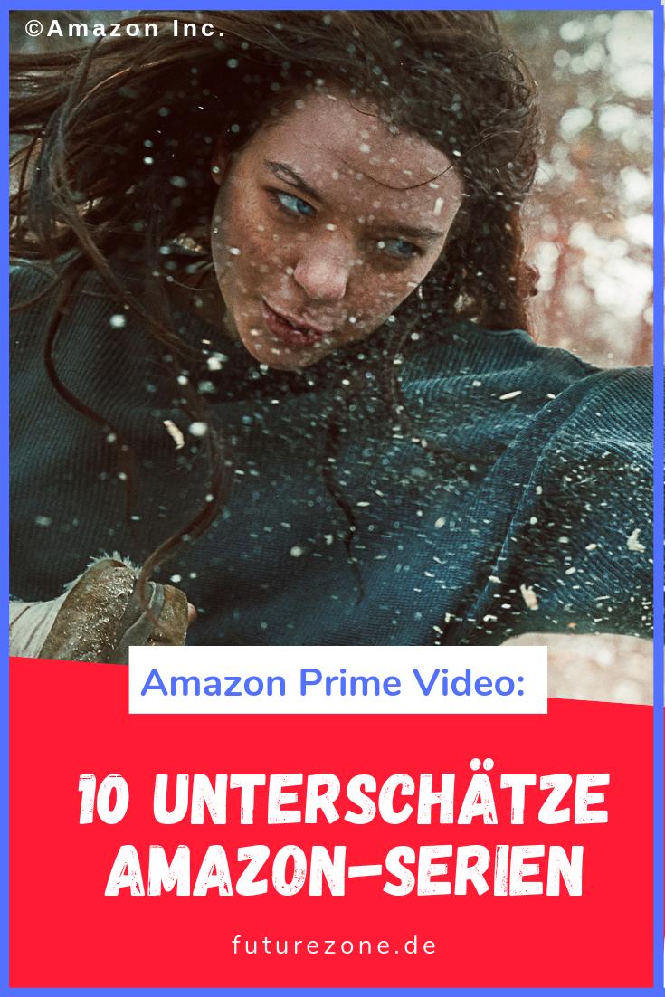 Pin By Karin Huweler On Filme Amazon Prime Video Amazon Prime Prime Video