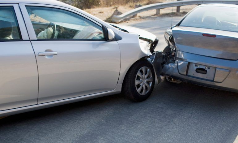 Best car insurance options in california or uk for 2019