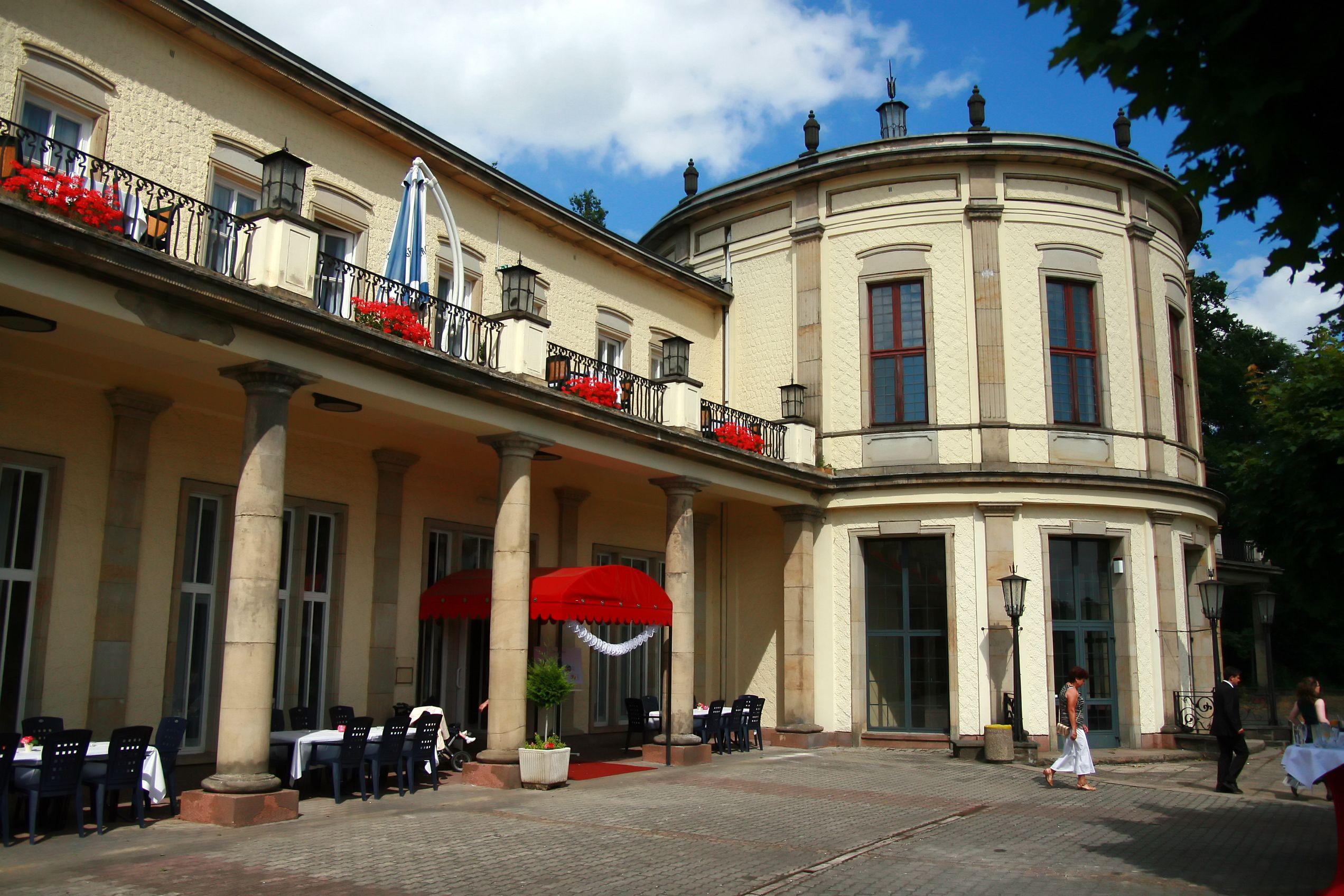 27 besten DJ Leipzig Bilder auf Pinterest