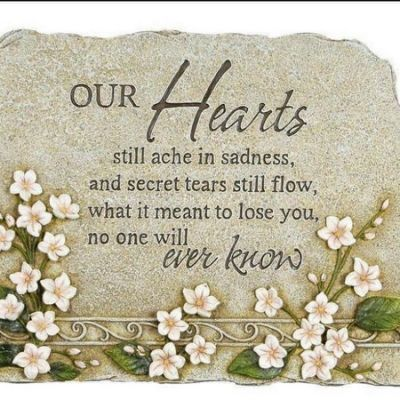 prayer quotes for loss of loved one 30881 loadtve