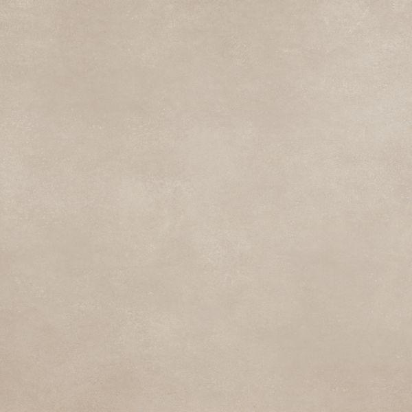 Kerlite Preis kerlite loft plus 100x100x0 35cm wozi lofts