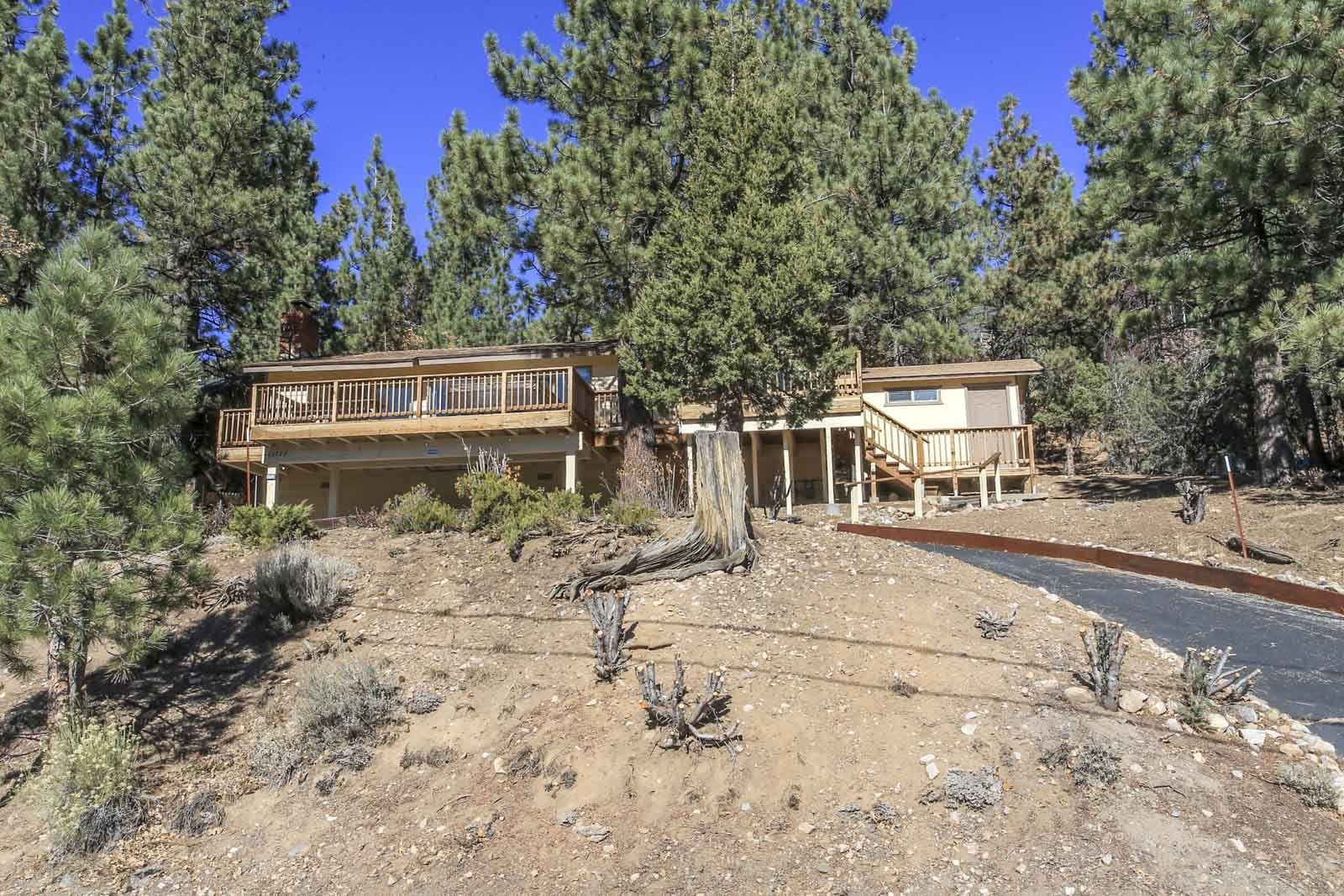 yosemite cabin for rent in big bear cabin for rent in big bear