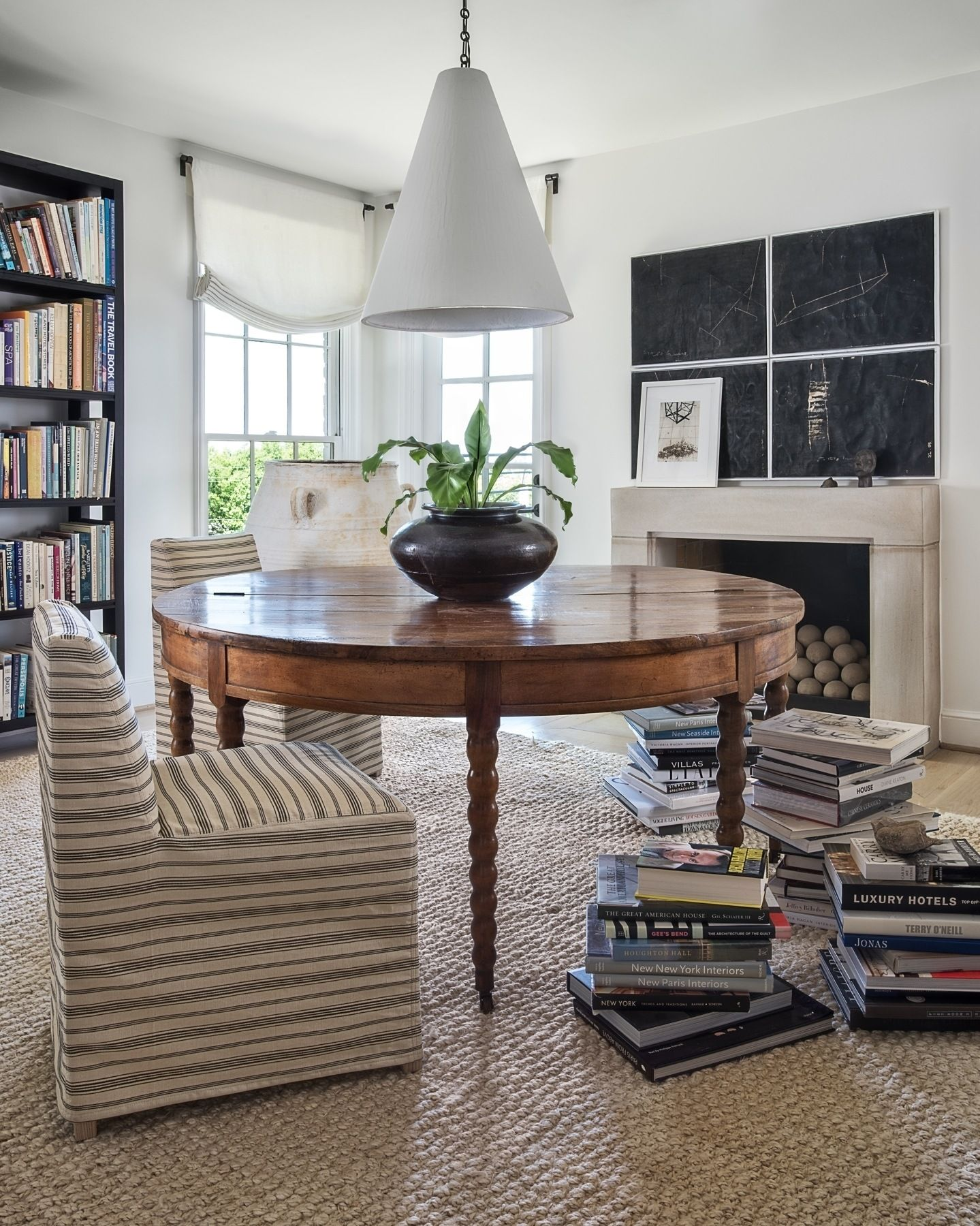 Interior Designer Crush Betsy Brown