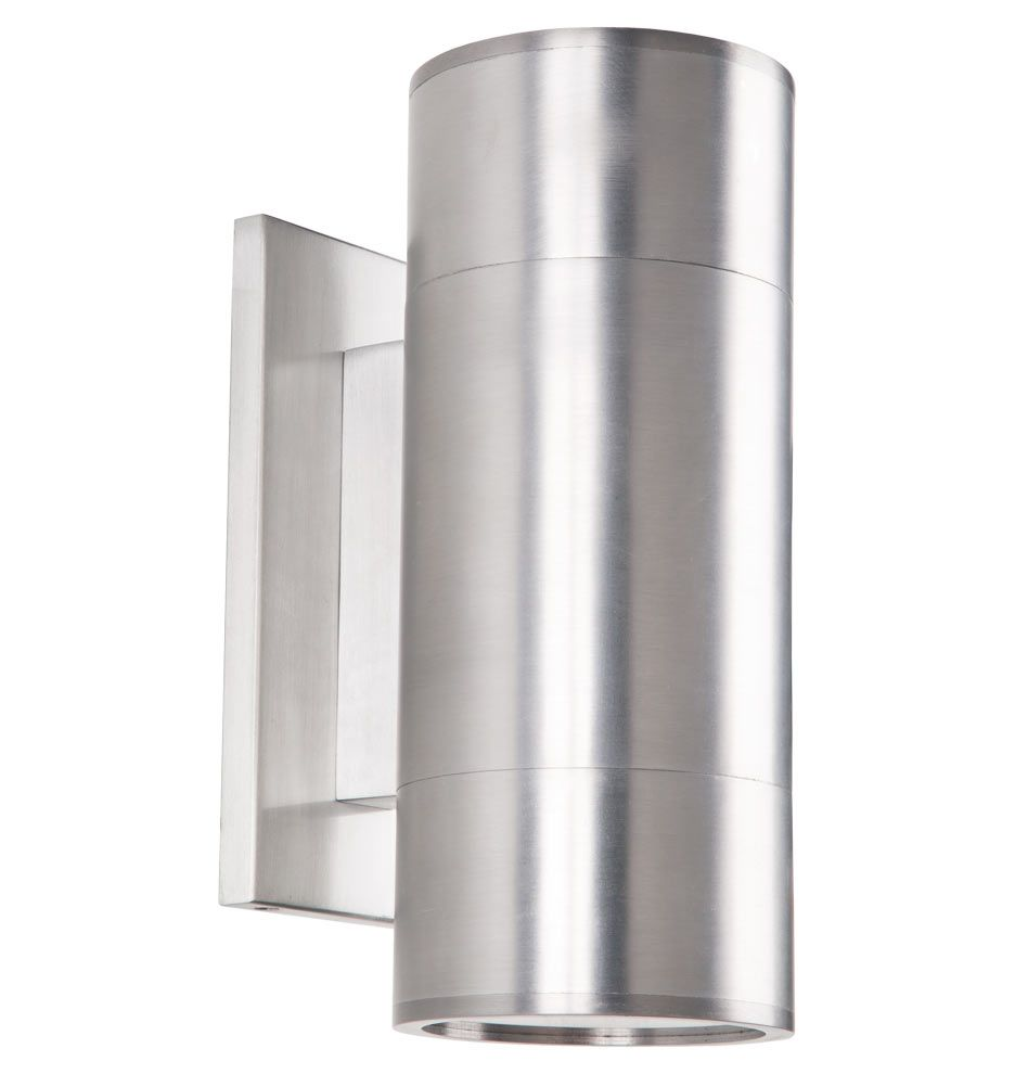 Thorburn wide wall sconce wall sconces walls and modern exterior