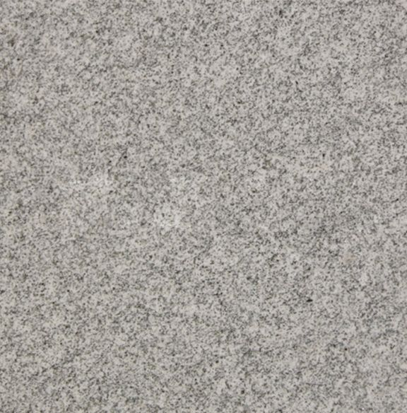 Mwg145 Salt And Pepper Granite Tile 12x12 Granite Tile Tiles For Sale Granite