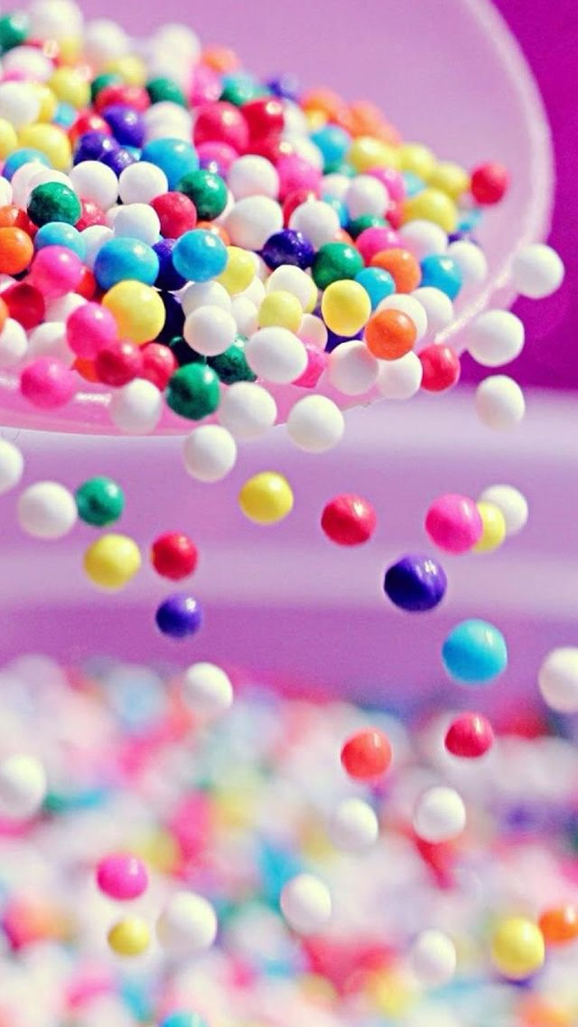 colorful candy wallpaper 8 - photo #18