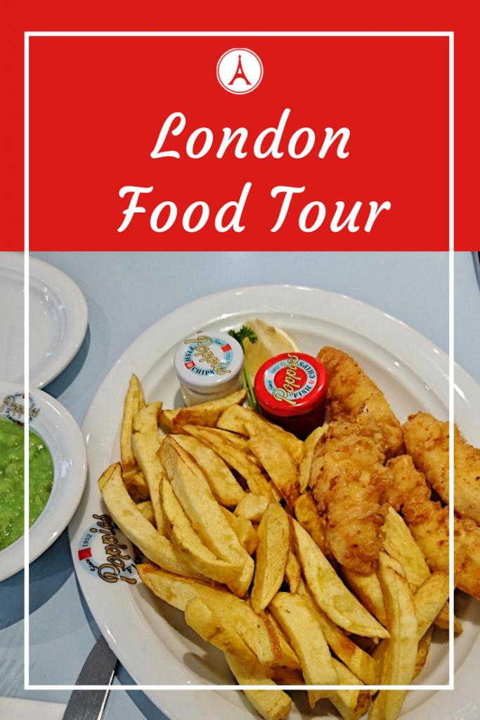 fun things to do in london london food tour london food london travel london things to do london uk traveltips foodie