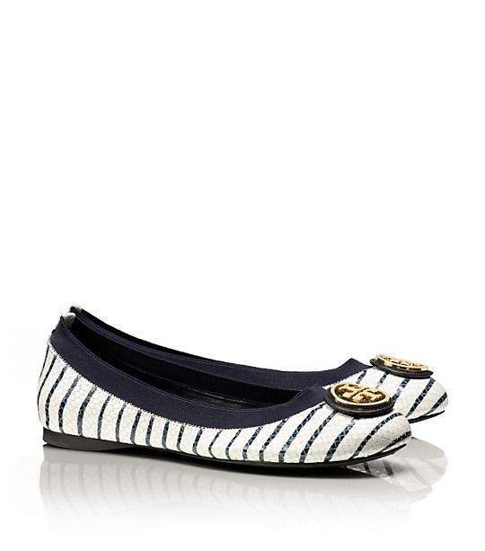 c22d938973564 Visit Tory Burch to shop for Ella Printed Packable Tote and more Womens  Totes. Find designer shoes