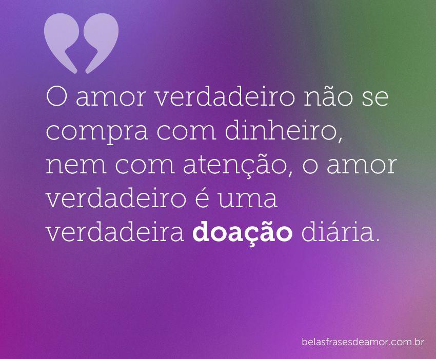 Belas Frases De Amor Para Declarar O Seu Amor Feliz: Belas Frases De Amor - Pesquisa Google