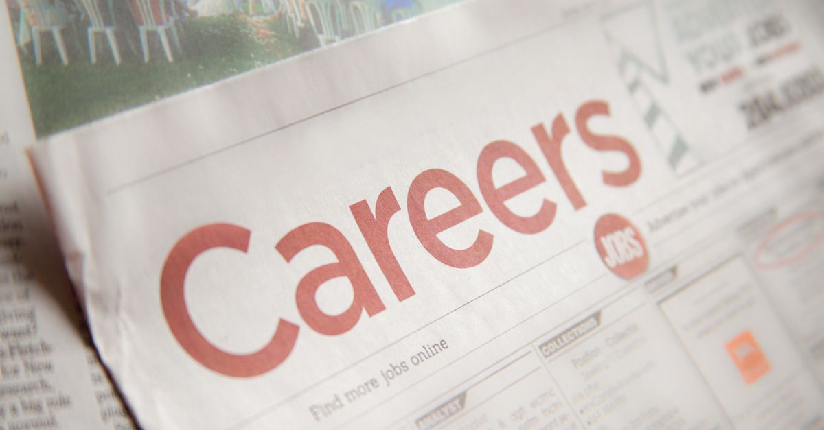 170+ exciting jobs in New York, Chicago, San Francisco and