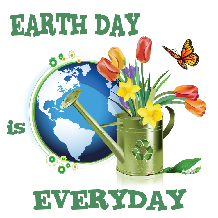 earth day quotes and sayings day my slogan and that