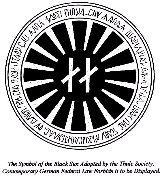 Black Sun Society