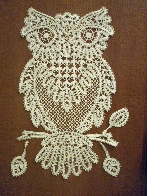 I wish I had the pattern for this.. Not saying I could make it!.