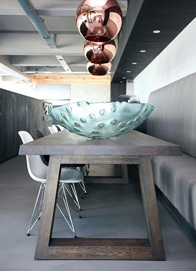 dutch design @Odesi. Dutch Design Online.nl
