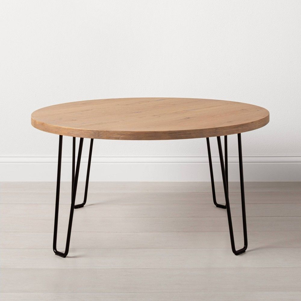 Wood Wire Coffee Table Hearth Hand With Magnolia Wire Coffee Table Round Metal Coffee Table Metal Coffee Table [ 1000 x 1000 Pixel ]