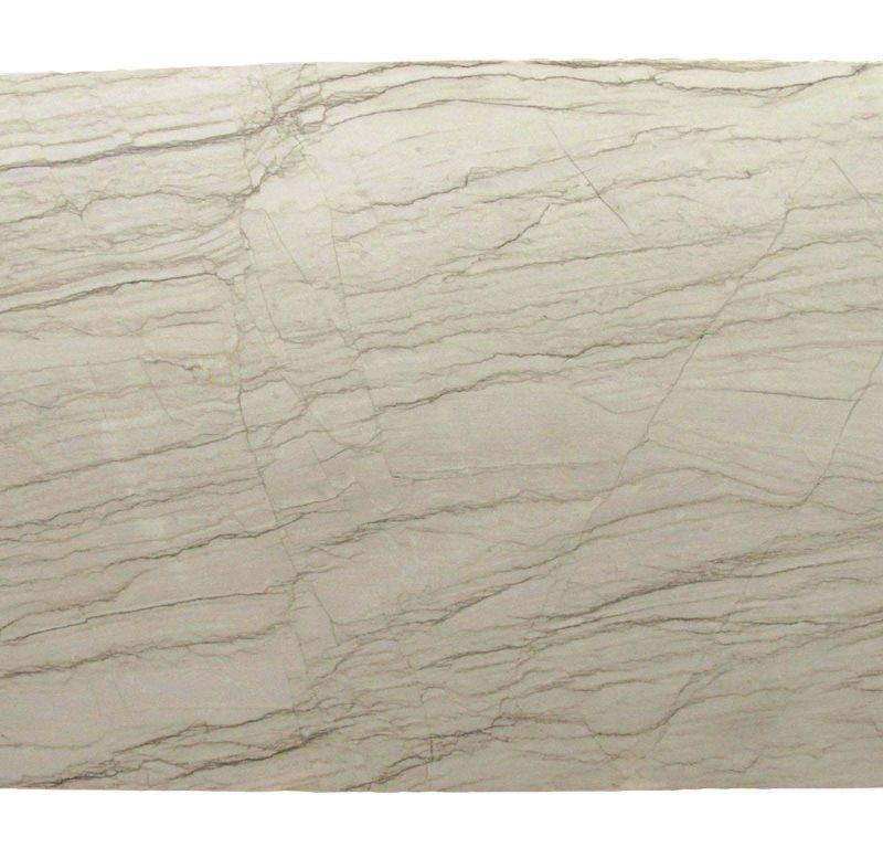Kitchen Countertops Stores Near Me Countertop Countertop White