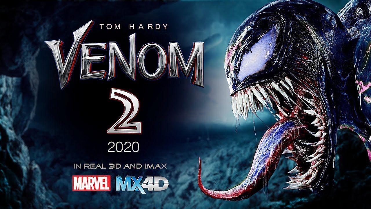 Descargar Venom 2 Pelicula Completa En Espanol Latino 2020 In 2020 Top Rated Movies Full Movies Movie Posters