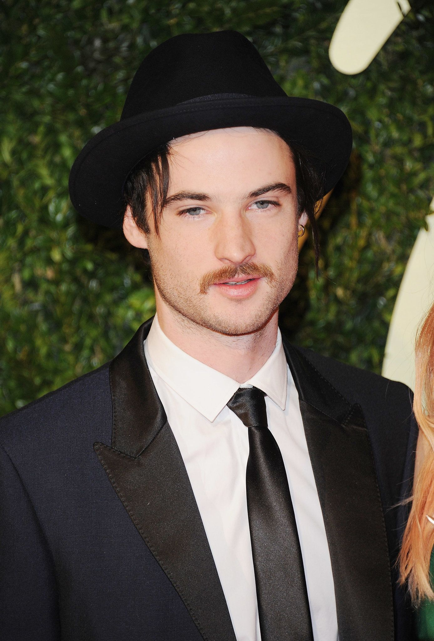 images Tom Sturridge (born 1985)