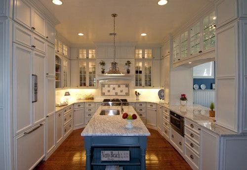 Distressed Kitchen Cabinetsexpensive Distressed White Polymer Entrancing Distressed Kitchen Cabinets Decorating Inspiration