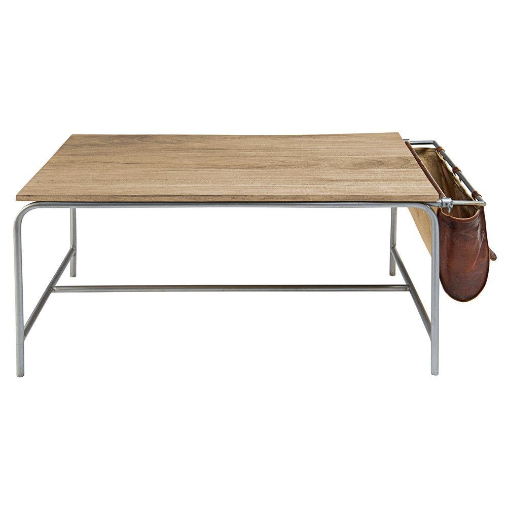 Coffee Tables Wood Metal Glass Coffee Tables Iron Coffee Table Coffee Table Magazine Coffee Table Wood [ 1000 x 1000 Pixel ]