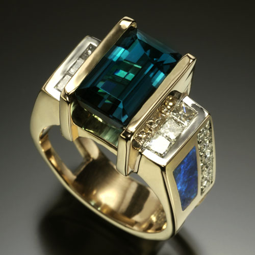 Details about  /Luxury Design Yellow Zircon Stone solid 925 Sterling Silver Men/'s Woman/'s Ring