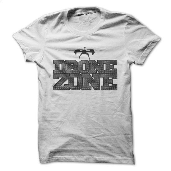 Drone Zone - #tshirt recycle #sweatshirt jacket. MORE INFO => https://www.sunfrog.com/Funny/Drone-Zone.html?68278