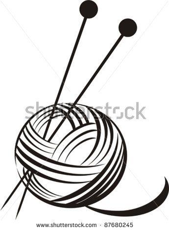 pix for yarn ball clip art session 9 in 2018 pinterest yarns