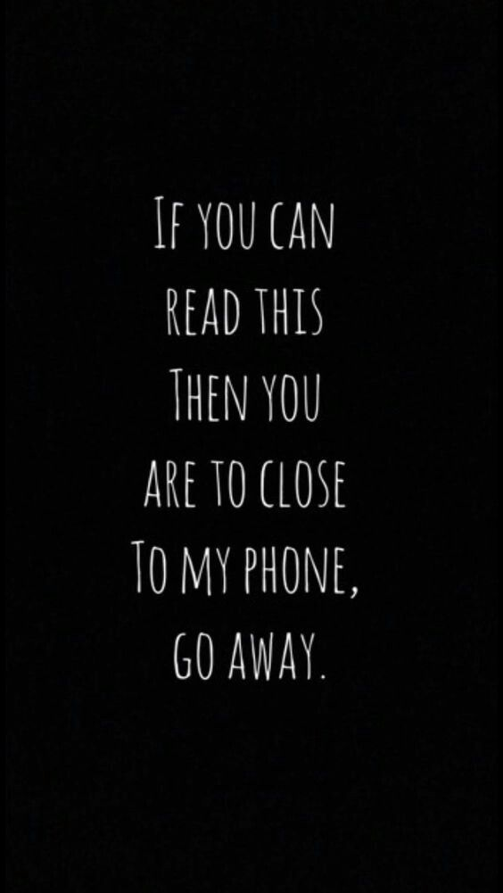 Pin By Majestic X Cool On Cute Wallpaper For Girls Funny Phone Wallpaper Funny Iphone Wallpaper Funny Lock Screen Wallpaper