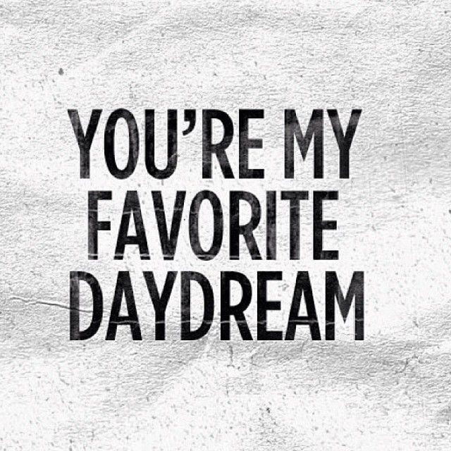 #yourtea