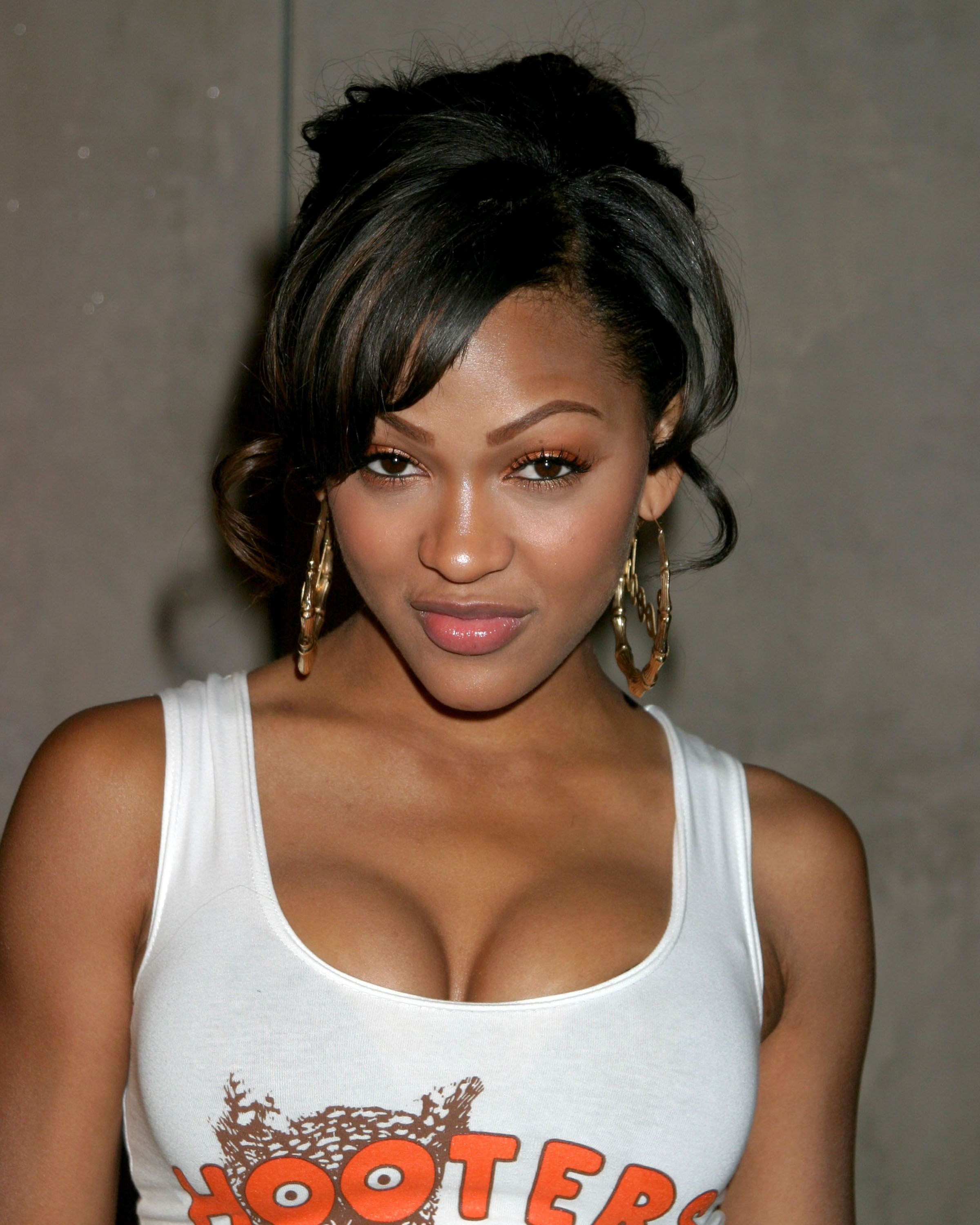 Hacked Meagan Good naked (98 foto and video), Topless, Is a cute, Feet, braless 2019