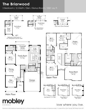 Mobley New Construction Homes In Carrollwood New Construction Coastal House Plans Florida Real Estate