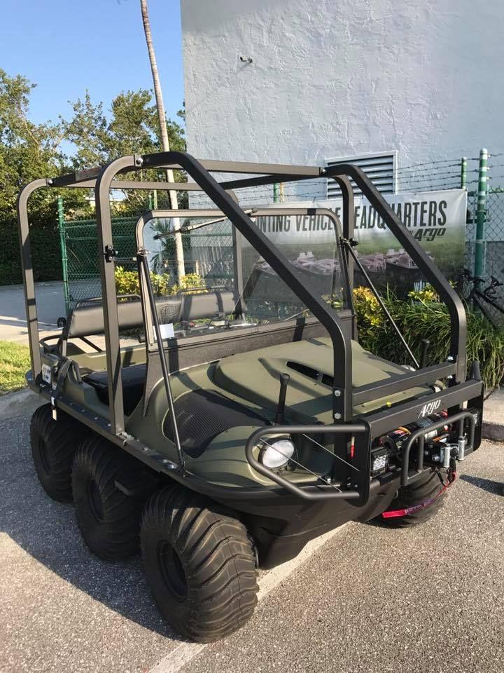 Argo amphibious xtv sales service httpswww