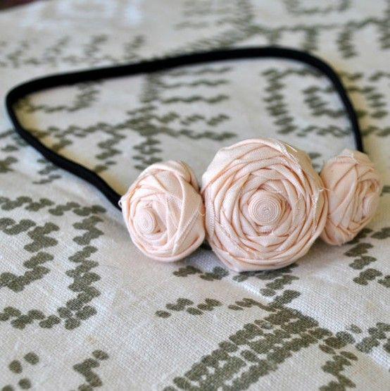headband headband headband