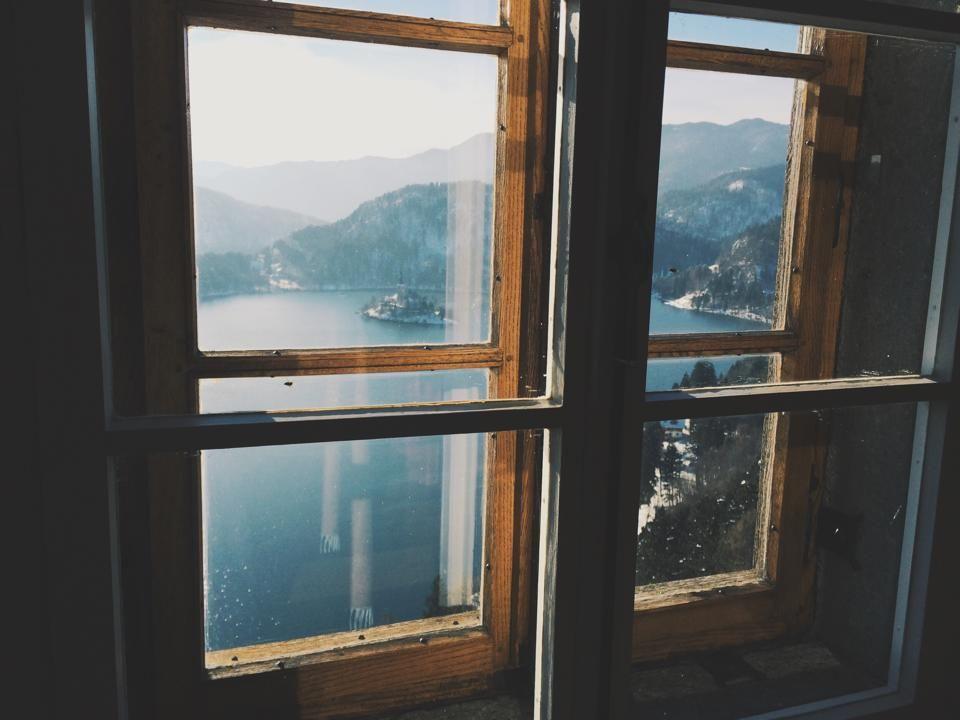Lake Bled/ Slovenija 14