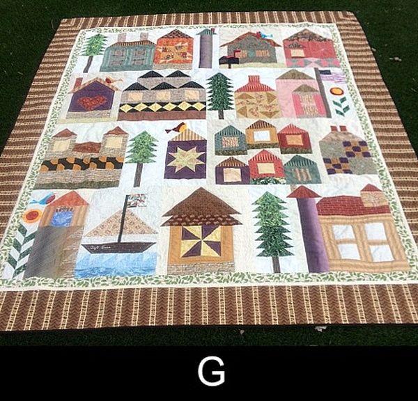 Moda Be My Neighbor Free Quilt Pattern   Be my neighbor quilts ... : free quilt patterns moda - Adamdwight.com