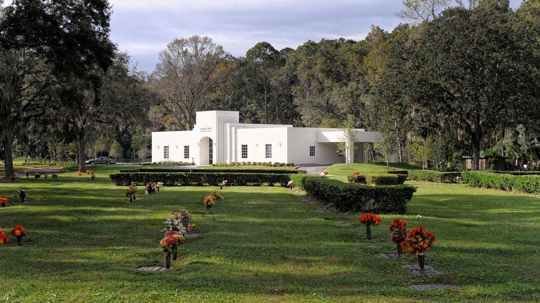 b30ee756c0ee1434443b4762007375cc - Chapel Hill Gardens South Oak Lawn Il