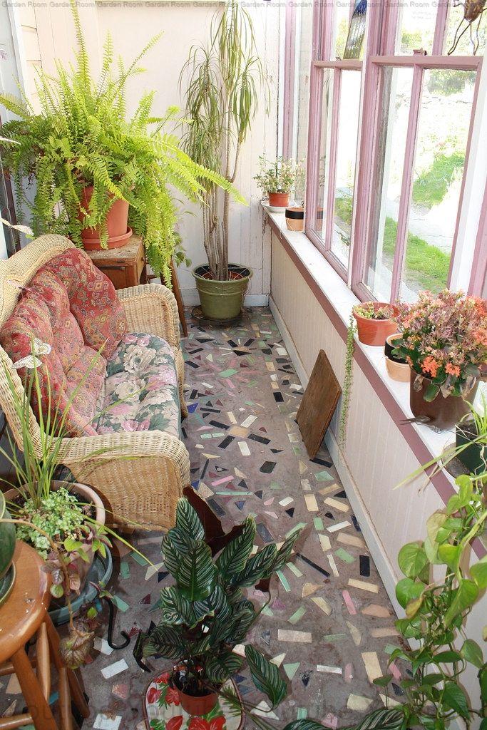 good 86 garden rooms zagreb, 2020