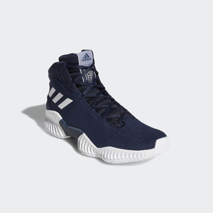 eeb1262522 Pro Bounce 2018 Shoes in 2019 | Products | Shoes, Things that bounce ...