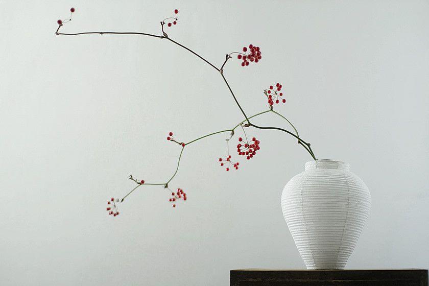 Nobitsutsu Paper Vase No. 1— Mr Kitly