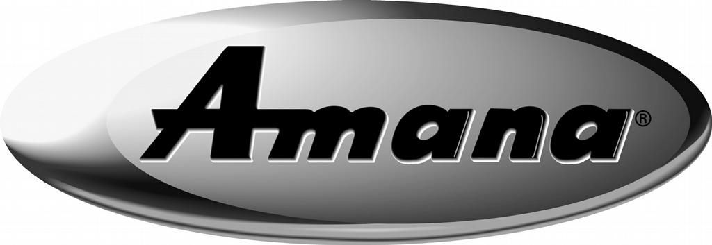The Amana Corporation Is An American Brand Of Household Appliances It Was Founded In 1934 By George Foerstner A Bbq Accessories Gas Barbecue Grill Grill Parts