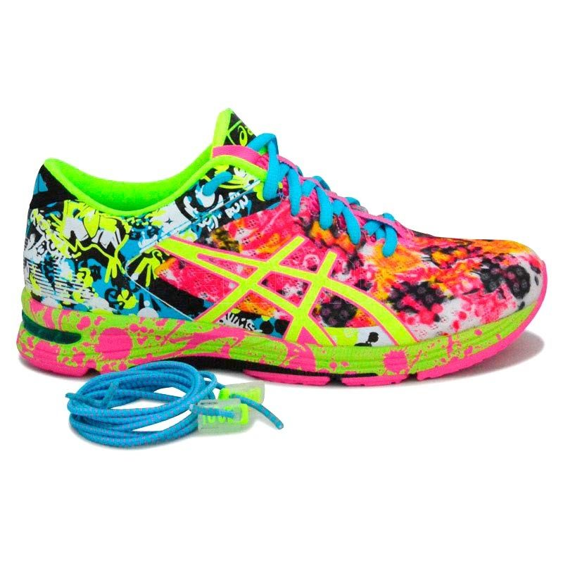 zapatiilas asics mujer