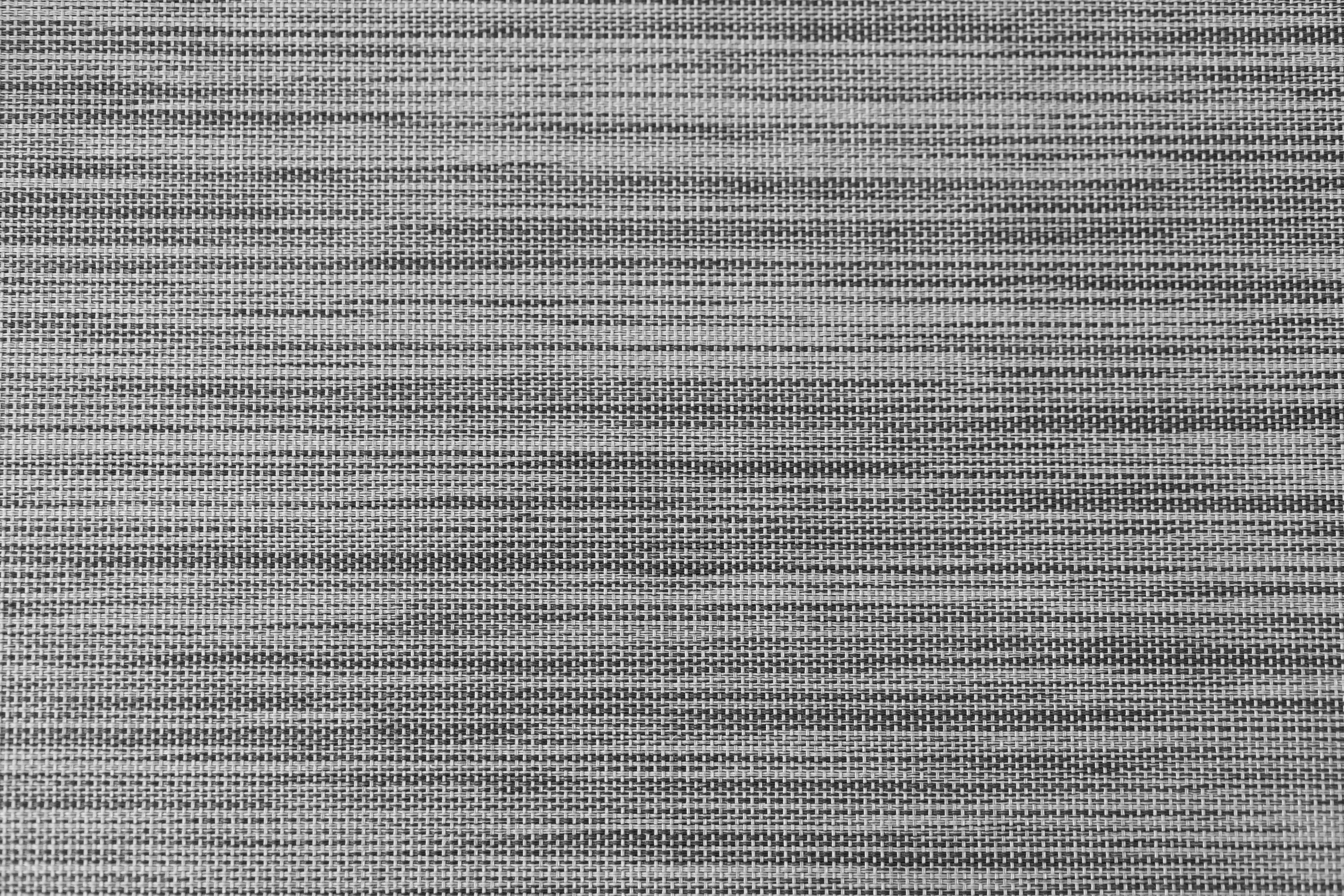 Gray Knitted Abstract Pattern Background Gray Knitted Abstract