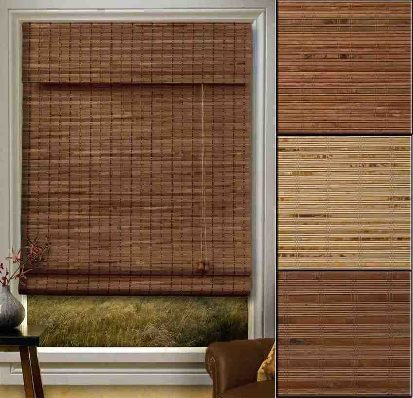 Bamboo curtains dealers in bangalore dating 9