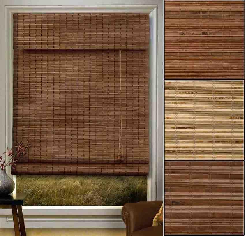 outdoor bamboo blinds outdoor