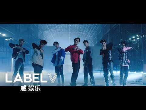 WayV 威神V '理所当然 (Regular)' MV YouTube Pop music playlist