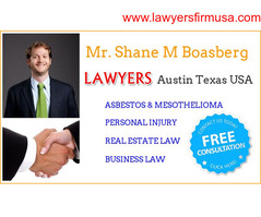 Asbestos Mesothelioma Law Firm Austin Lawyers Firm Usa Law Firm Mesothelioma Good Lawyers