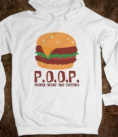 Girls · cool hoodies