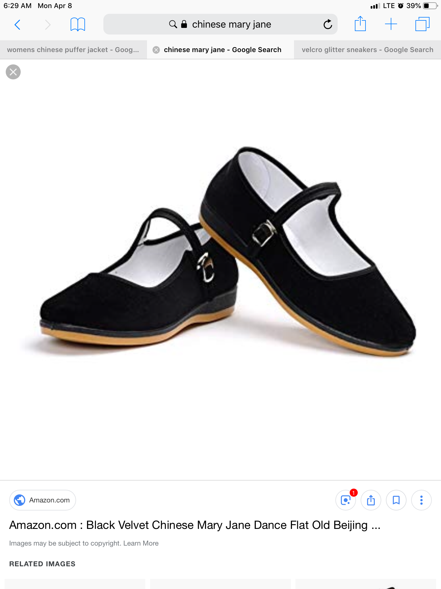 5d5e933ec4fa4 Pin by Puttelprincess on Bags in 2019 | Mary janes, Loafers, Shoes