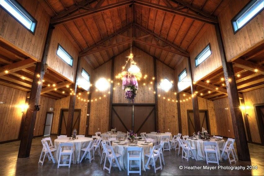 Carleton Farms Provides Wedding Ceremony Reception Venue In Washington Seattle Tacoma And Surrounding Areas We Allow You To Request Information From