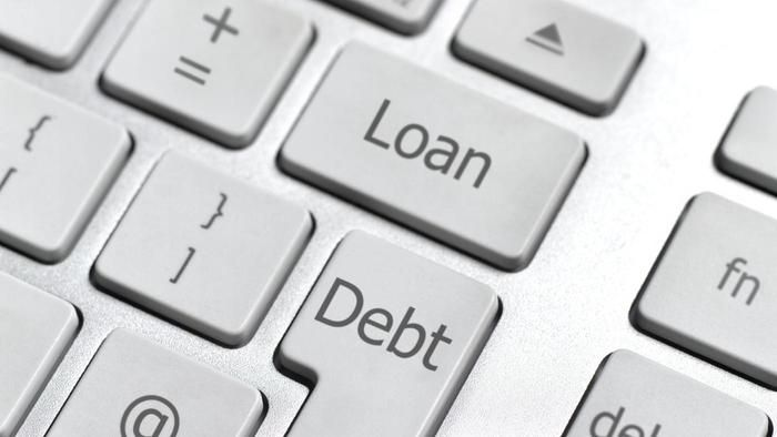 Pin By Shubhbank Com On Apply Loan In India How To Apply Supportive